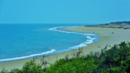 eco beach resort So-Dishy 27a