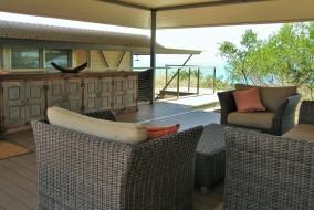 eco beach resort So-Dishy 28a