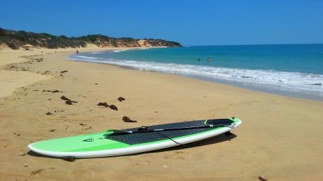 eco beach resort So-Dishy 31
