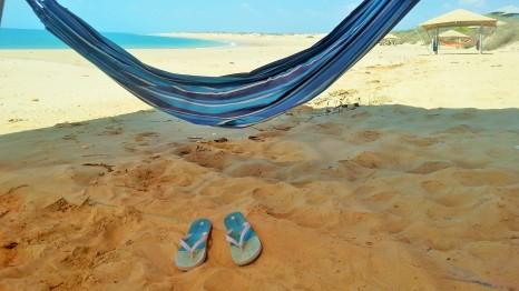 eco beach resort So-Dishy 32