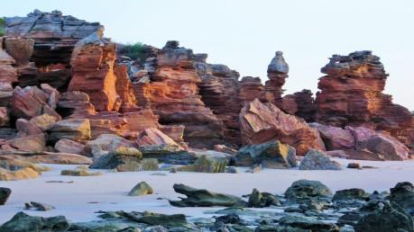 eco beach resort So-Dishy 37