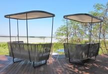 Mangrove Hotel-So-Dishy 11