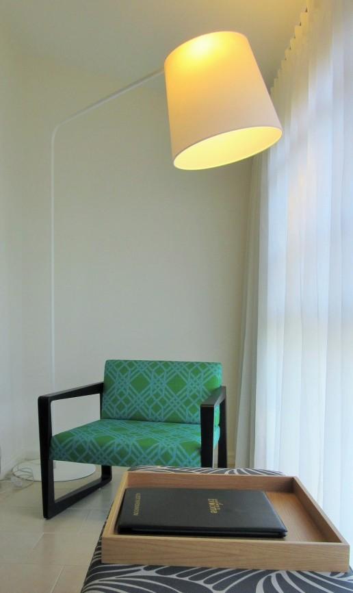 Mangrove Hotel-So-Dishy 24