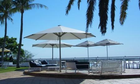 Mangrove Hotel-So-Dishy15