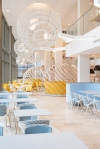 nuon canteen by heyligers
