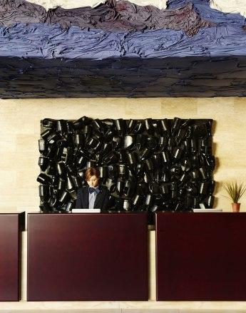 26-the-line-hotel-Koreatown-LA-photo-Adrian-Gaut-yatzer