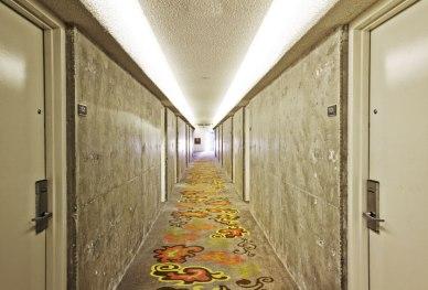43-the-line-hotel-Koreatown-LA-photo-Adrian-Gaut-yatzer