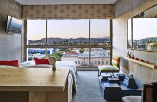 45-the-line-hotel-Koreatown-LA-photo-Adrian-Gaut-yatzer