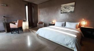 fellah-hotel-bou-azza-010-35211