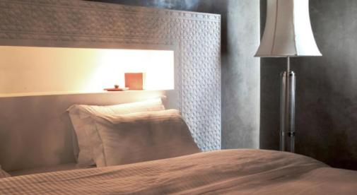 fellah-hotel-bou-azza-013-35211