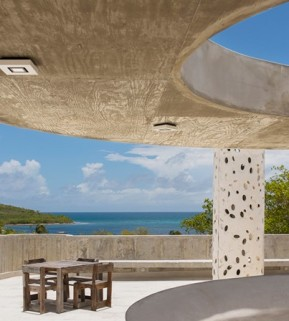 fuster-+-architects-el-blok-puerto-rico-designboom-07