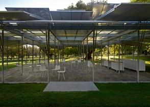 MPavillion_Sean_Godsell_Architects_5