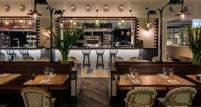 Seans Kitchen by Alexander & Co 2