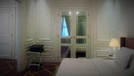house hotel Galatasary So-Dishy 2