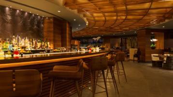 Zengo-Bar