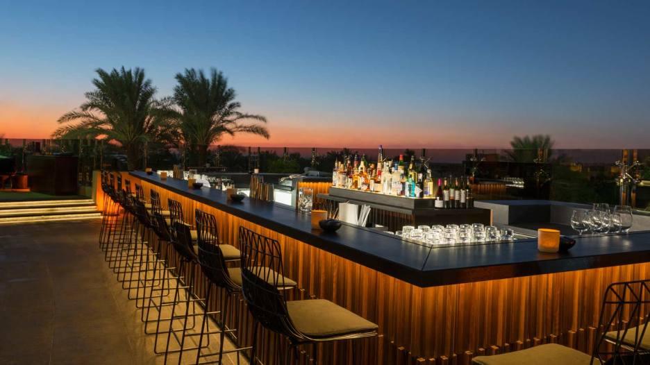 Zengo-Terrace-Bar-1600x900