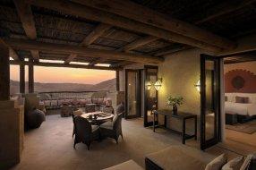 Deluxe_Terrace_room_P
