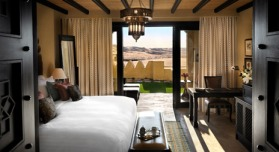 Qasr_Al_Sarab_Anantara_Abu_Dhabi_Advance_Purchase_offer-1208