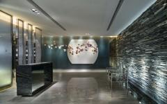 ronald Lu Sheraton Guangzhou Huadu Resort yue1