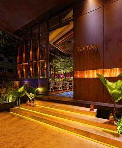 Bottega (Jakarta, Indonesia).jpg 2