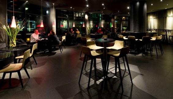 18bar-lounge