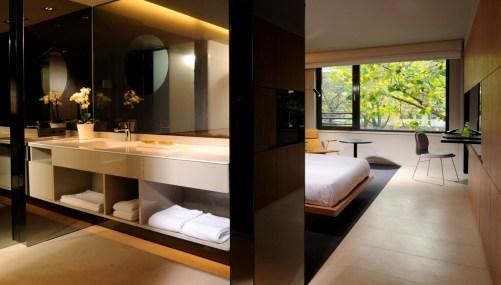 6standard-room