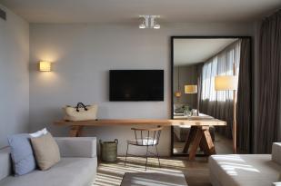 hotel-peralada-7
