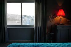 walled off hotel rooms-scenic_new04