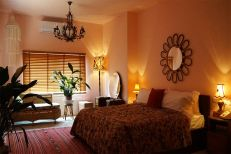 walled off hotel rooms_scenic_05_z