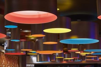 The Kitchen Table, Sydney